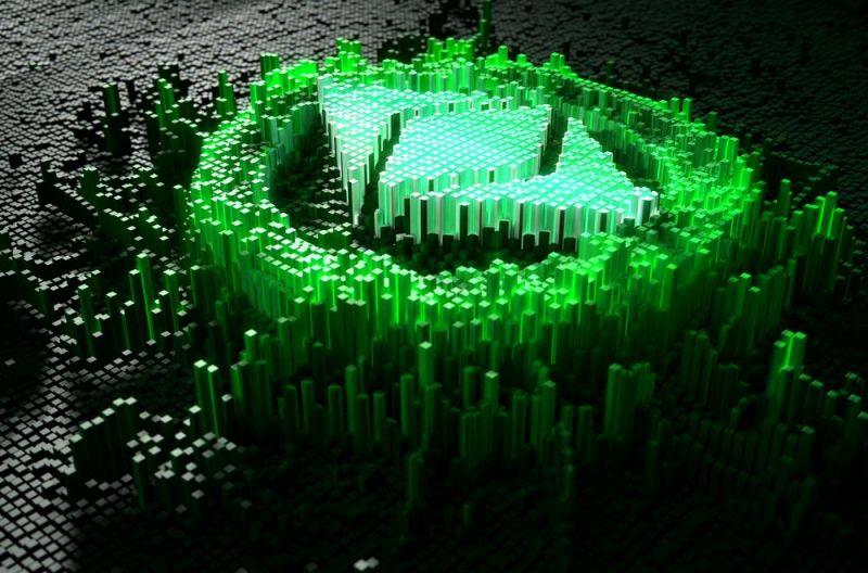 Хардфорк Phoenix стал причиной сбоя в сети Ethereum Classic