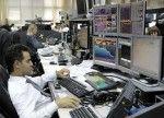 Криптовалюта Эфириум поднялась выше $250,71, показав рост на 5%