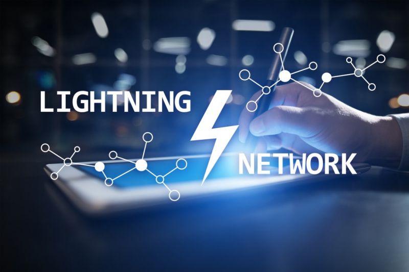 Вышла бета-версия кошелька Electrum с поддержкой Lightning Network