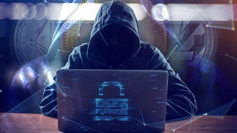 Хакер рассказал, как взломал кошелек с 1 BTC