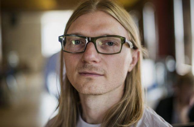 Джесси Пауэлл: Биткоин может вырасти до $100 000 за два года