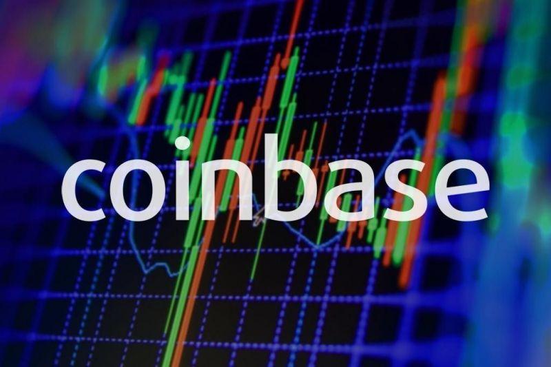 Цена токена Compound обвалилась на 30% вскоре после старта торгов на Coinbase