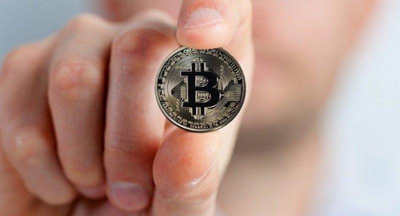 Как изменилось отношение к биткоину за последние три года?