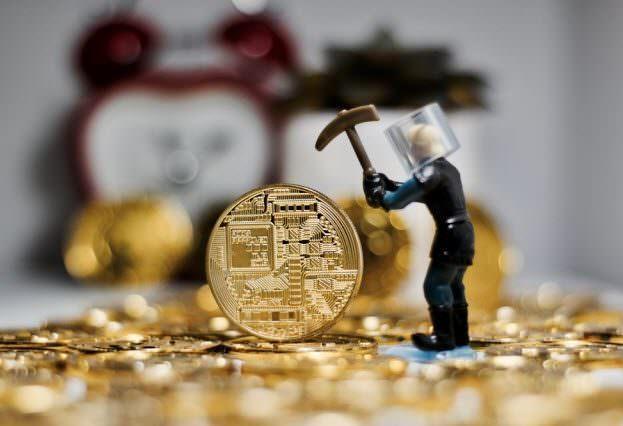 Сбой в сети токена Bitgrin позволил майнеру получить криптовалюту на $18 млн