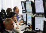 Криптовалюта EOS просела на 11%