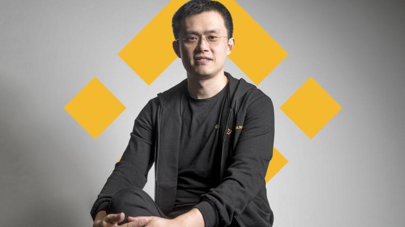 Почему Чанпен Чжао отключил комментарии в Твиттере?
