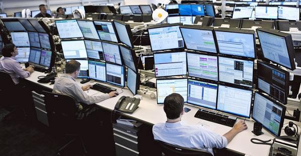Chainalysis: На рынке биткоина подавляющее большинство занимают профессионалы