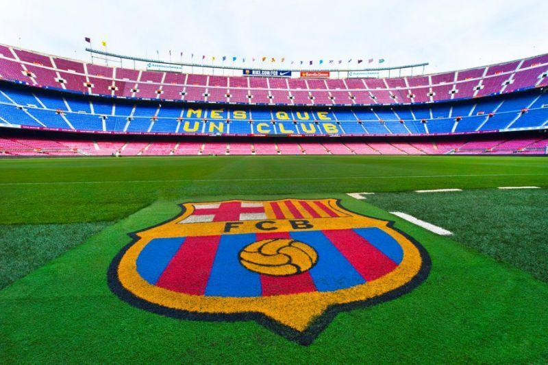 Токены ФК «Барселона» раскупили всего за два часа после начала продажи