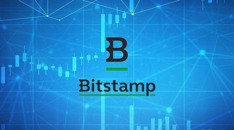 Биржа Bitstamp анонсировала листинг двух новых монет