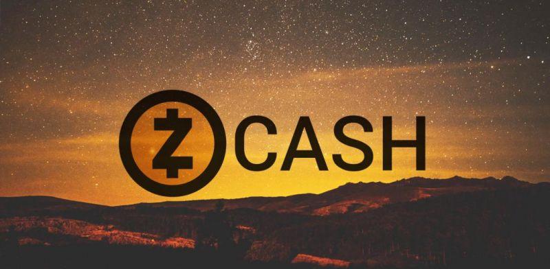 Разработчики Zcash представили открытый код для защищённых кошельков на iOS и Android