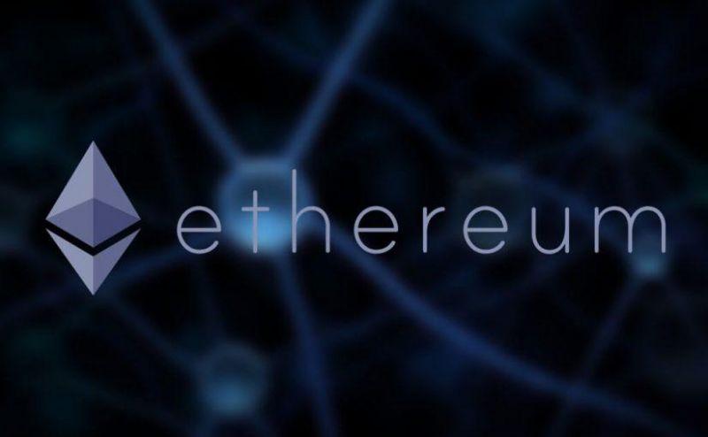 Количество активных адресов в блокчейне Ethereum выросло до рекордных значений