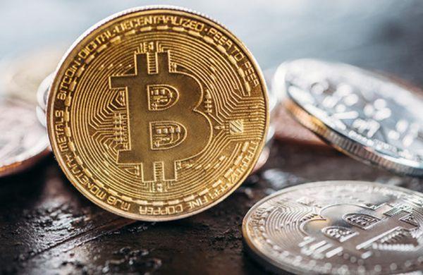 Курсы криптовалют дорожают несмотря на новостной негатив