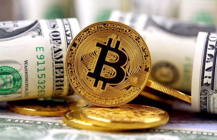Трейдер рассказал, при каком условии цена биткоина поднимется до $9500