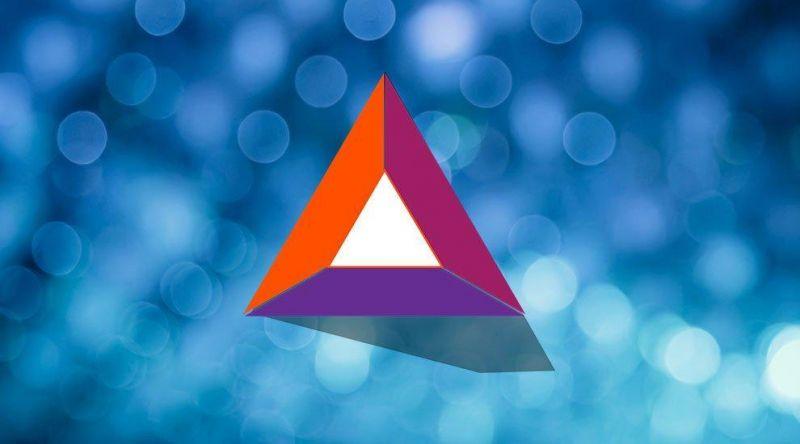 Запуск криптокошелька от BitFlyer и Brave намечен на ноябрь