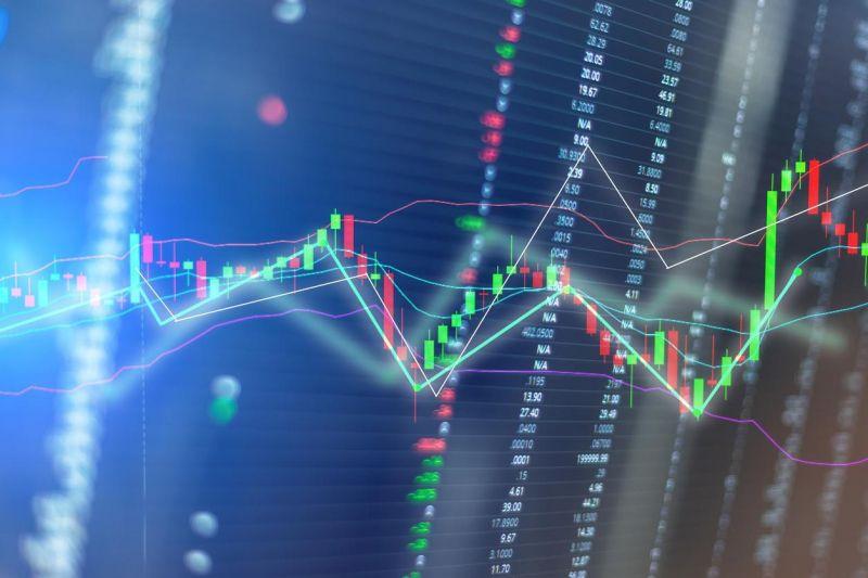 Анализ цен BTC, ETH, XRP (22.07.20)