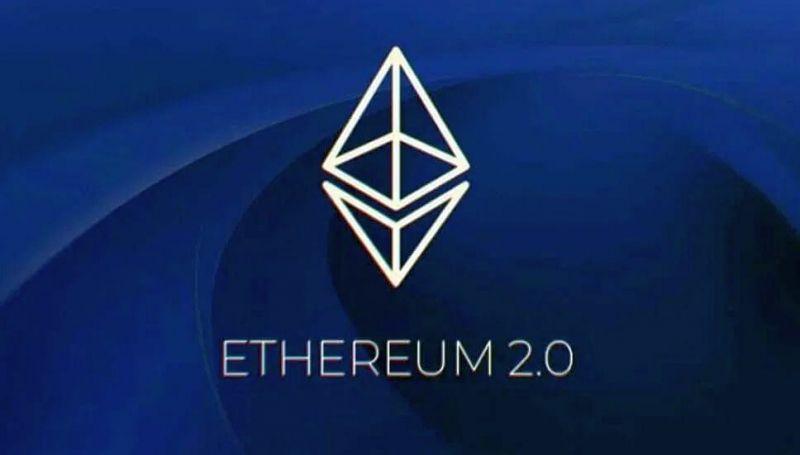 Афри Шедон: Нам не нужно откладывать запуск Ethereum 2.0 до 2021 года