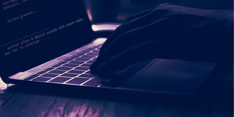 Хакеры получили криптовалюту на $8,32 млн за бесценок