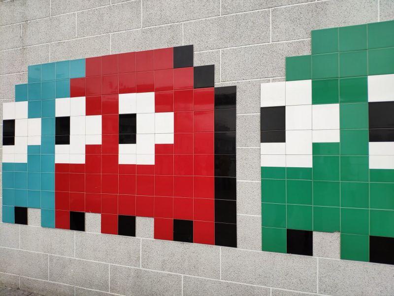 Возвращение легенды: Atari будет производить игры на блокчейне WAX