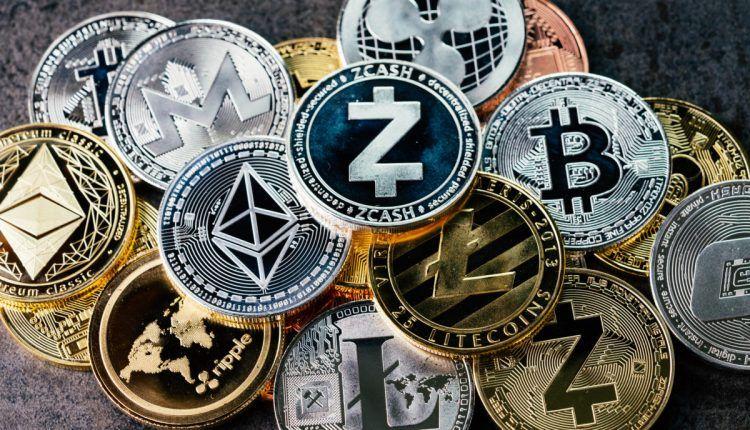 По мнению многих аналитиков альтсезон уже начался. Так за какими монетами следить?