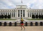 В России выдали первый кредит под залог криптовалюты
