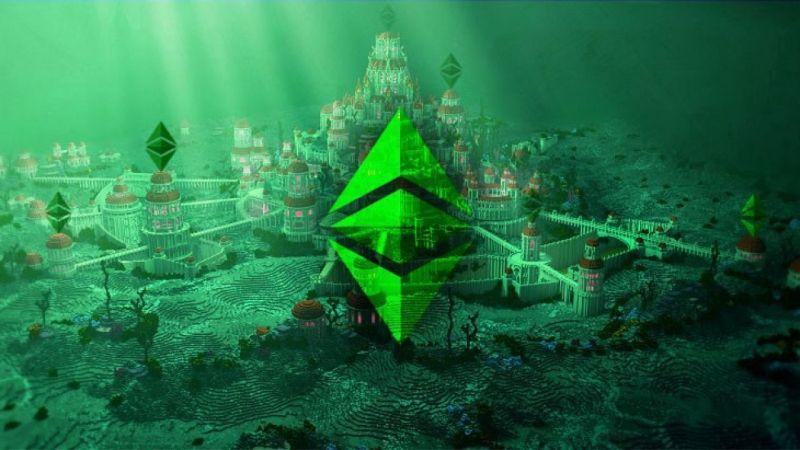 Bitquery проанализировали вторую атаку на сеть Ethereum Classic
