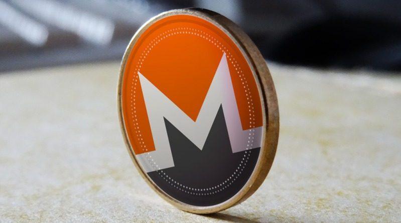 У CipherTrace появился инструмент, позволяющий отслеживать транзакции в Monero