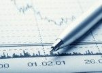 Криптовалюта Рипл подросла на 10%