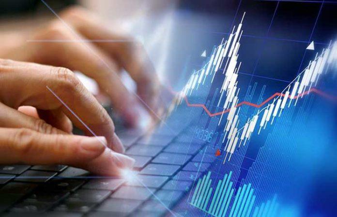 Arcane Research: Интерес к криптовалютам на новом максимуме