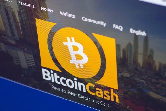 В сообществе Bitcoin Cash снова зреет раскол