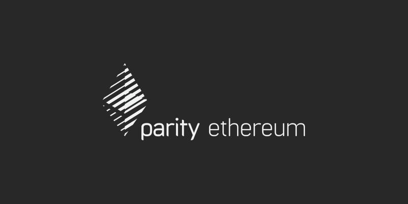 В Parity-Ethereum и OpenEthereum обнаружен критический баг. 13% нод Ethereum непригодны для использования