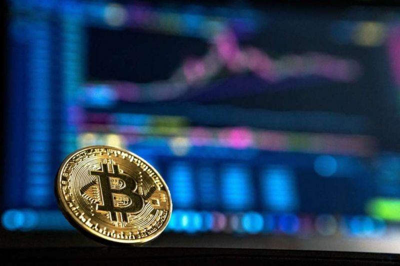 Краткосрочные прогнозы цены биткоина