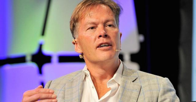 Глава Pantera Capital рассказал, какие альткоины находятся в портфеле его компании