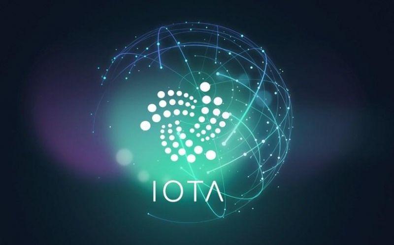 В сети IOTA активировано обновление Chrysalis. Пропускная способность выросла в 50 раз