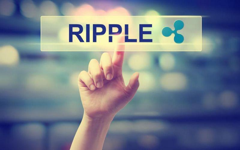 Несколько инвесторов в Ripple готовы продать свои доли с дисконтом в 35-40%