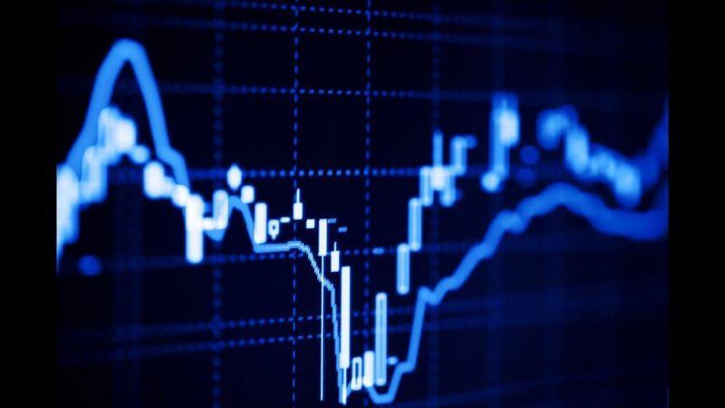 Анализ цен BTC, ETH, XRP (19.08.20)