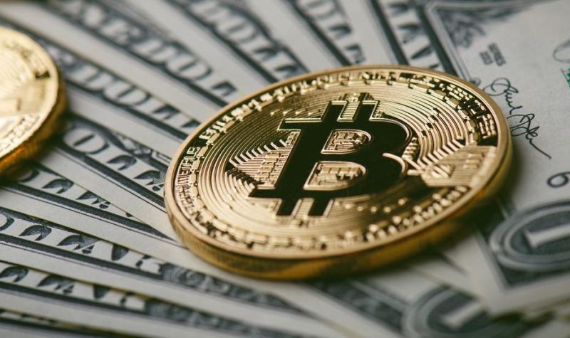 Стоит ли ждать исторических максимумов от цен криптовалют в этом году?
