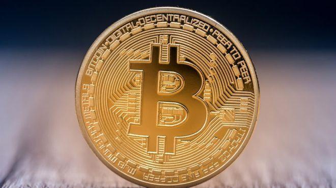 Аналитик рассказал о факторах, указывающих на будущий рост биткоина