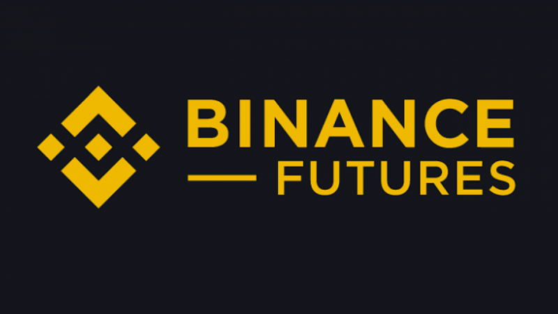 Торговый объем на Binance Futures за этот год составил уже $1 трлн