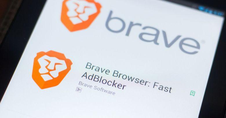 У браузера Brave появилась защита от фишинговых атак