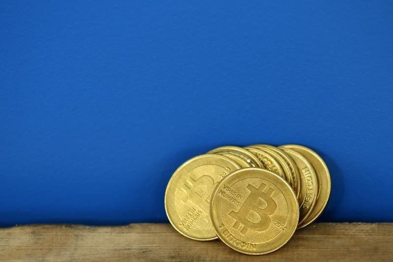 Криптовалюта Лайткоин просела на 10%