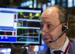 Криптовалюта EOS подросла на 12%