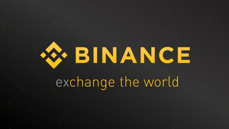 Состоялся запуск сети Binance Smart Chain для стейкинга BNB