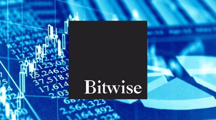 Опасения инвесторов по поводу инфляции позволили BTC-фонду Bitwise привлечь $9 млн