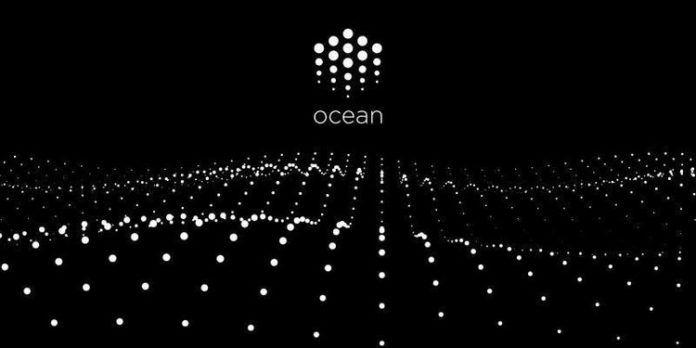 Ocean Protocol провели хардфорк, чтобы не дать хакерам обменять украденные с KuCoin монеты