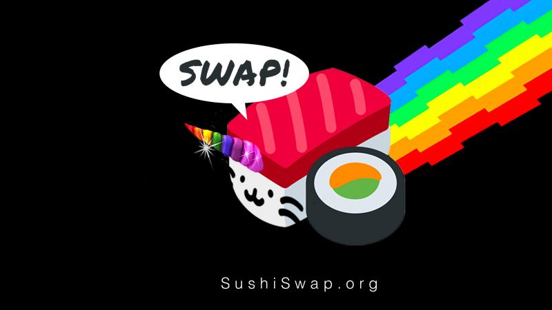 В DeFi-протоколе децентрализованной биржи SushiSwap обнаружено 10 уязвимостей