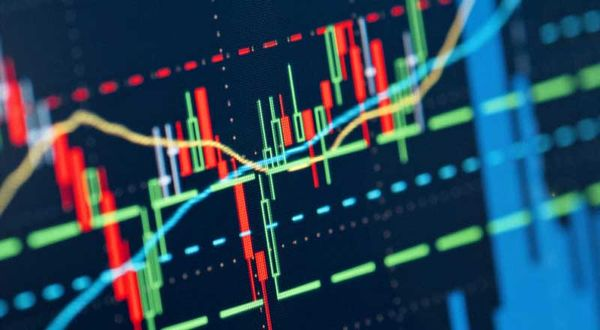 Курсы криптовалют снижаются из-за технических проблем с токенами