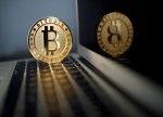 Криптовалюта Эфириум упала на 20%
