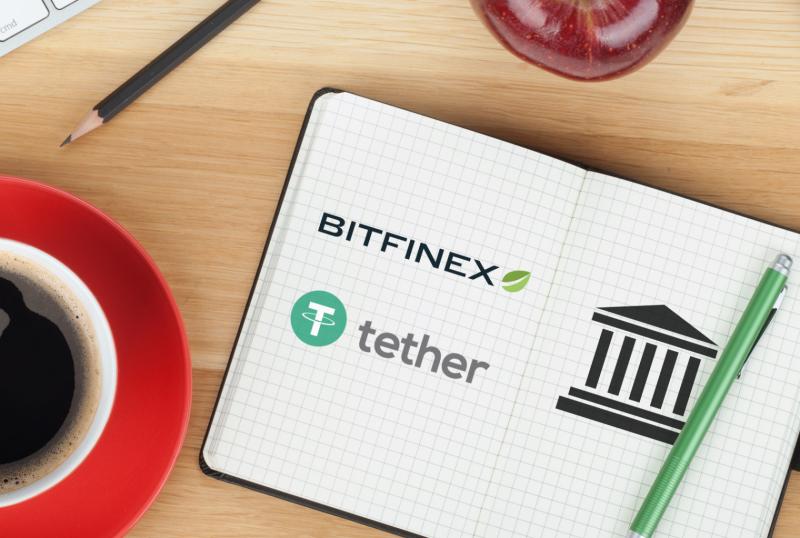 Bitfinex и Tether просят отклонить групповой иск о манипулировании крипторынком