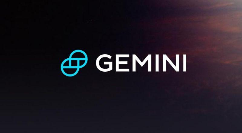Биржа Gemini разрешит выводить Zcash на затененные адреса