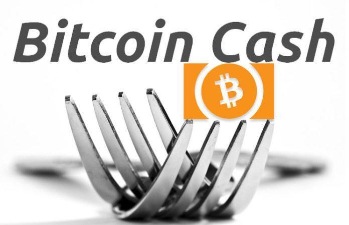 В ноябре Bitcoin Cash ждет хардфорк
